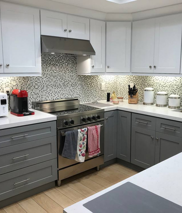 Kitchen Remodel Bay Area Home Kitchen Fantastic
